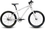 Велосипед Early Rider Belter 20 Urban 3