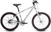 Велосипед Early Rider Belter 20 Urban Brushed Al
