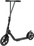 Самокат Hudora Big Wheel Generation V 230