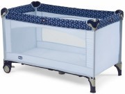 Кровать-манеж Chicco Lullaby Travel Cot