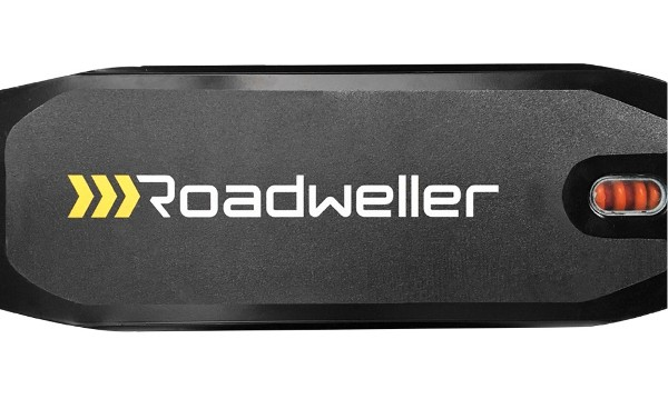 Самокат Roadweller Urban S